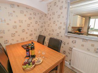 Talarfor Apartment - 1020561 - photo 9