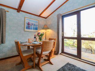 Dewbury Lodge - 1020682 - photo 6