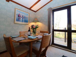 Dewbury Lodge - 1020682 - photo 8