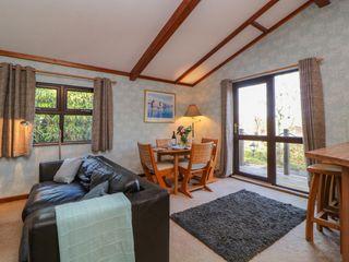 Dewbury Lodge - 1020682 - photo 10