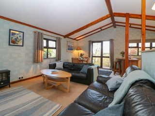 Dewbury Lodge - 1020682 - photo 5