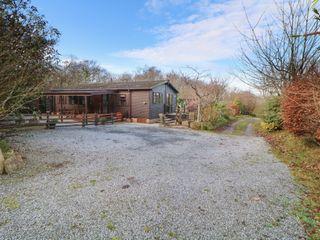 Dewbury Lodge - 1020682 - photo 2