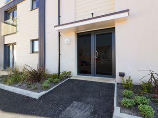 Apartment 3 photo 1