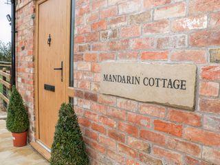 Mandarin Cottage - 1020903 - photo 2