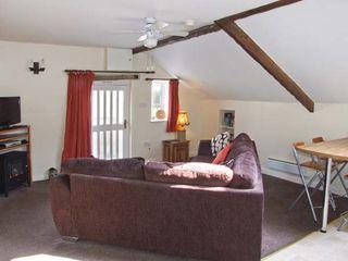 The Loft - 1020909 - photo 5