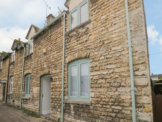 Wall Cottage photo 1
