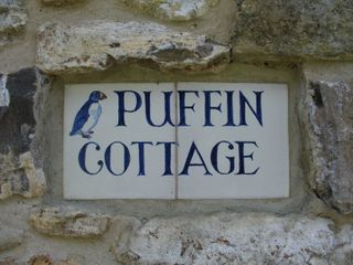Puffin Cottage - 1020961 - photo 2