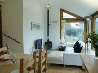 Puffin Cottage - 1020961 - photo 3