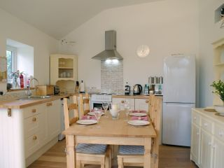 Puffin Cottage - 1020961 - photo 5