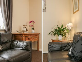 Beachview Suite - 1021003 - photo 4