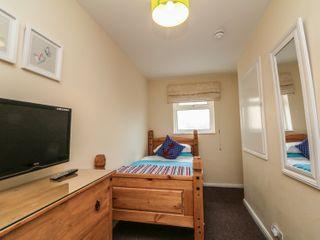 Beachview Suite - 1021003 - photo 8