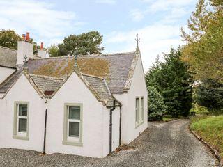 Rowan Cottage - 1021180 - photo 25