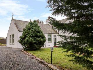 Rowan Cottage - 1021180 - photo 26