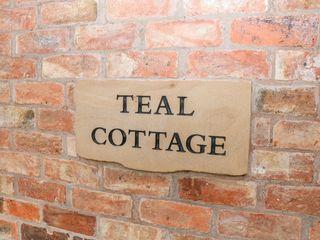 Teal Cottage - 1021255 - photo 2