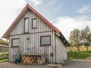 The Big Barn - 1021526 - photo 2