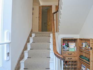 Flat 3, The Old Bank - 1021547 - photo 2