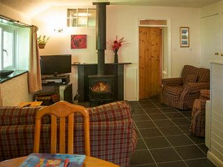 The Byre - 1021586 - photo 3