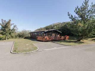 16 Amber Wood Lodge - 1021624 - photo 2
