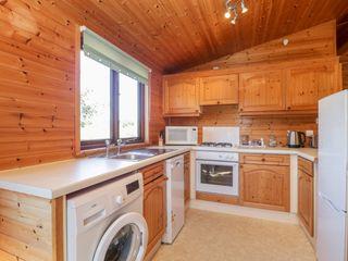 16 Amber Wood Lodge - 1021624 - photo 8
