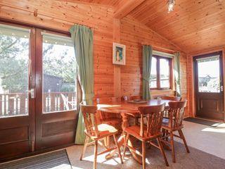 16 Amber Wood Lodge - 1021624 - photo 10