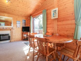 16 Amber Wood Lodge - 1021624 - photo 6