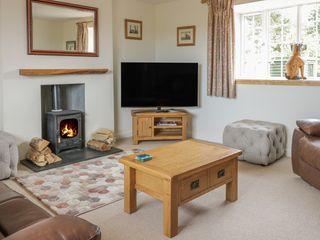 Plum Cottage - 1021631 - photo 4