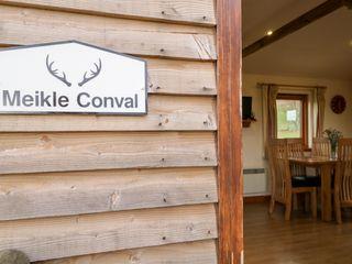 Meikle Conval - 1021665 - photo 3