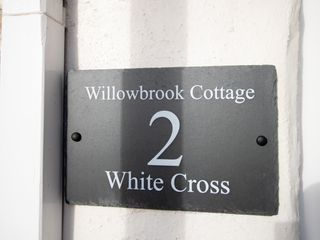Willowbrook Cottage - 1021813 - photo 4