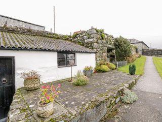 Pensarn Cottage - 1021861 - photo 3