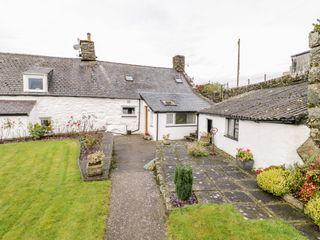 Pensarn Cottage - 1021861 - photo 2