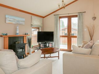 Crocus Lodge - 1022321 - photo 5