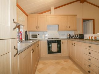 Crocus Lodge - 1022321 - photo 10