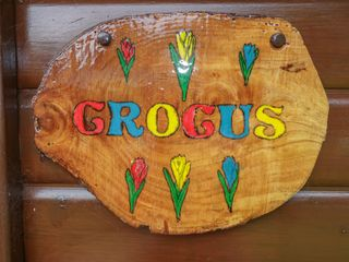 Crocus Lodge - 1022321 - photo 3