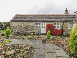 Smiths Cottage photo 1