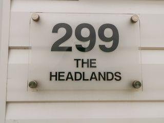The Headlands, Chalet 299 - 1022426 - photo 3