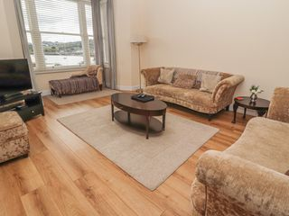 3 Deganwy Castle Apartments - 1022432 - photo 3