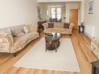 3 Deganwy Castle Apartments - 1022432 - photo 4