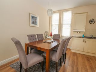 3 Deganwy Castle Apartments - 1022432 - photo 5