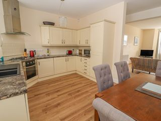 3 Deganwy Castle Apartments - 1022432 - photo 7