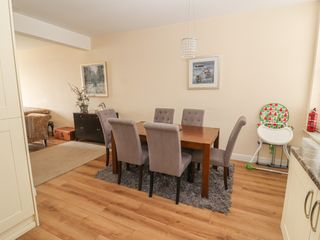 3 Deganwy Castle Apartments - 1022432 - photo 8