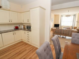 3 Deganwy Castle Apartments - 1022432 - photo 10