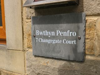 Bwythn Penfro - 1022435 - photo 2
