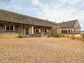 The Long Barn - 1022524 - photo 3