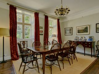The Old Rectory, Seekings House - 1022605 - photo 9