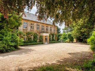 The Old Rectory, Seekings House - 1022605 - photo 2