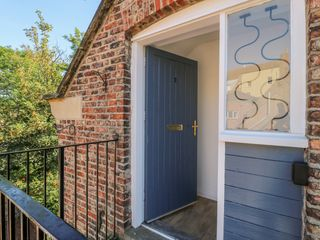 2 Rodgers Mews - 1022661 - photo 2