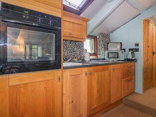 Fishermans Cottage - 1022978 - photo 7