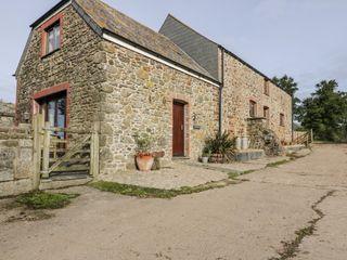 Primrose Cottage - 1023944 - photo 3