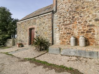 Primrose Cottage - 1023944 - photo 2