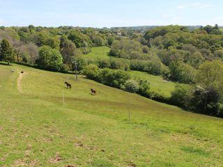 Hilly Field Barn - 1023968 - photo 23